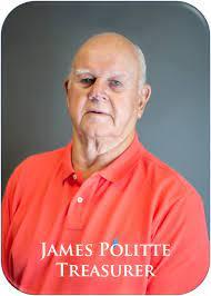James Politte