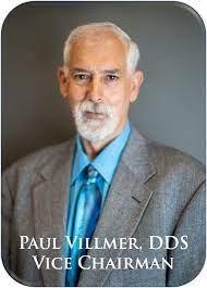 Paul Villmer